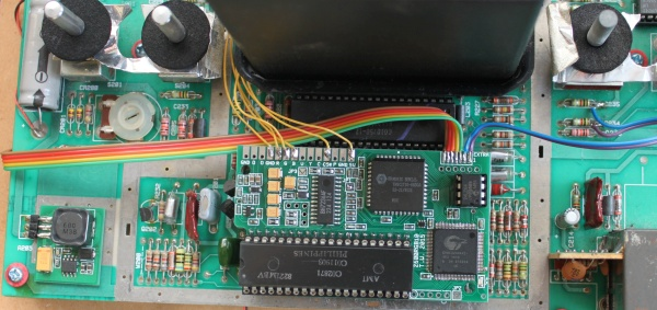 2600rgb video upgrade for atari 2600 rh etim net au