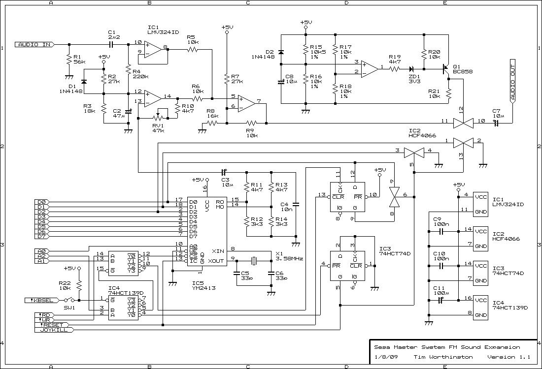 wiring extension board wiring diagram smart board wiring diagram schematics and diagrams