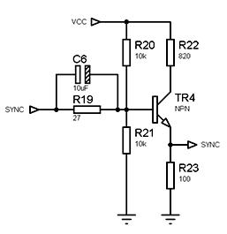 Shmups System11 Org View Topic Solved Xrgb Mini W Genesis 3