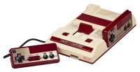 Original Famicom