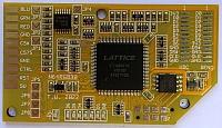 N64RGB board (US distributor)