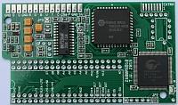 2600RGB kit