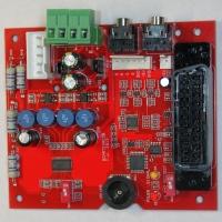 SCART2ARC30 board