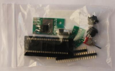 NESRGB kit (US Distributor) - Image 1