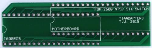 2600RGB kit - Image 3